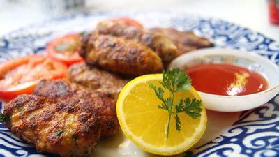 An Muthi muthi kabab banglarecipes by rownak