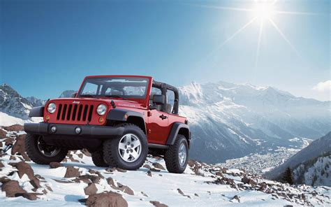 jeep wallpaper for desktop free jeep wallpaper wallpapersafari