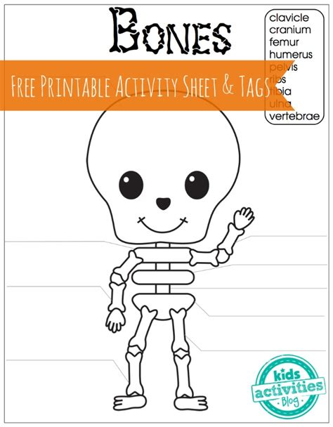 printable children s halloween activities halloween learning activities for school aged kids and