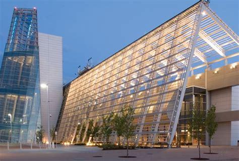 convention virginia home forum dgs virginia gov