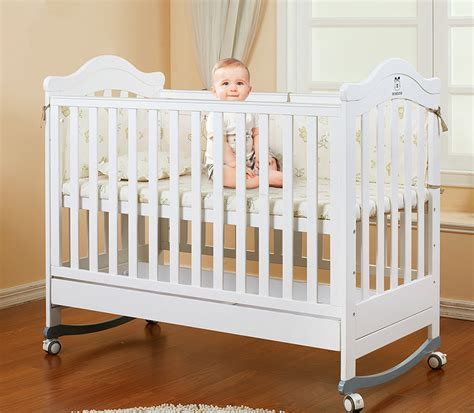 baby swinging crib popular baby bed swinging crib buy cheap baby bed swinging