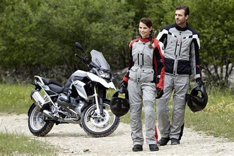 Motorrad Mieten Yucatan by Bmw Anz 252 Ge 2013 Motorrad News