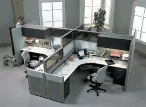 modern furniture island ny modern contemporary office cubiclemanhattanlong island
