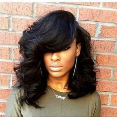 easy to manage weave hairstyles 25 best ideas about black weave hairstyles on pinterest