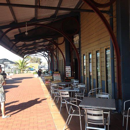 E Shed Market Fremantle by E Shed Markets Fremantle Australia Top Tips Before You Go With Photos Tripadvisor