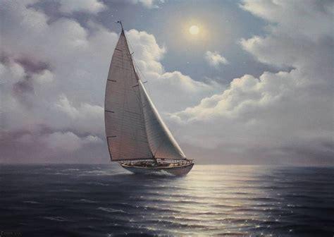 cuadros de veleros pintura moderna y fotograf 237 a art 237 stica cuadros de