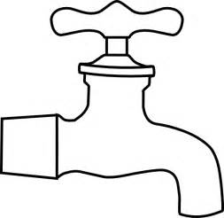 How Much Does It Cost To Install A Bathroom Faucet by How Do You Take Apart A Moen Bathroom Sink Faucet Moen