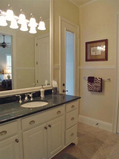quick cheap bathroom remodel for the home pinterest