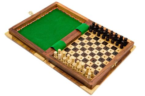 chess board design book design travel chess set county engraving