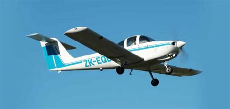 tiny planes justice department uses small planes to spy on us phones