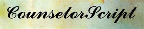 font kaligrafi arab font kaligrafi terbaik arabic typography free download