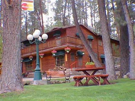 dan cabins cabins lodges condos member profile
