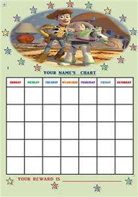 printable reward charts toy story printable dinosaur reward chart secret to fast weight loss