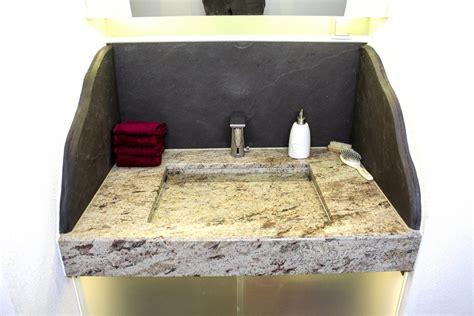 garten waschbecken stein aselmann naturstein steinmetz hannover braunschweig