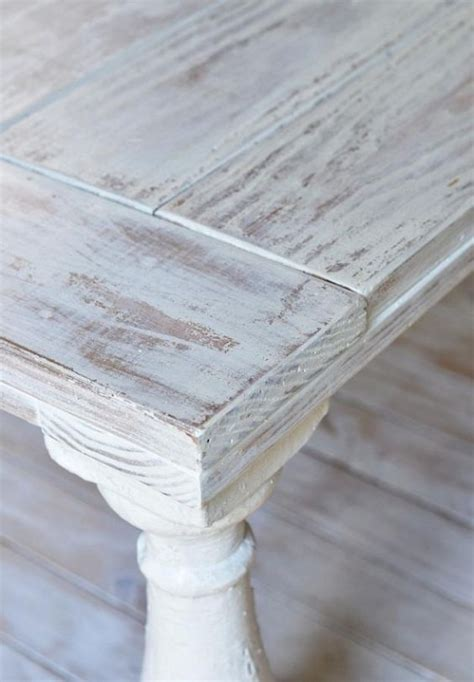 get the shabby chic look how to refinish furniture in 2