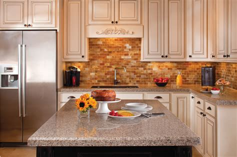 kitchen colour ideas 2014 6 kitchen design trends for 2015 granite