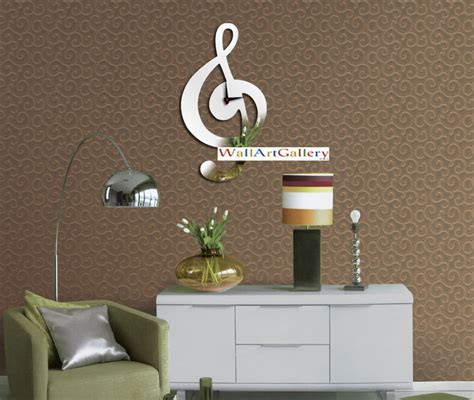 Home Decorations Items by Wall Decoration Living Room Home Decorations Musical Note