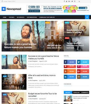 blogger templates for jobs blogger templates 2017 top best free new templates