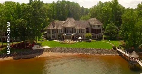 kyle busch house kyle busch house search results million gallery