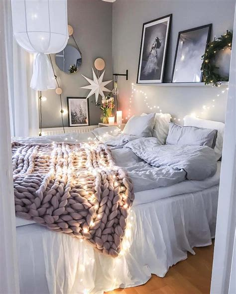 bedroom decorating ideas for 33 ultra cozy bedroom decorating ideas for winter warmth