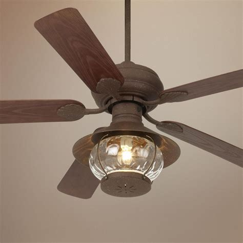 victorian ceiling fans best 25 victorian ceiling fans ideas on pinterest era
