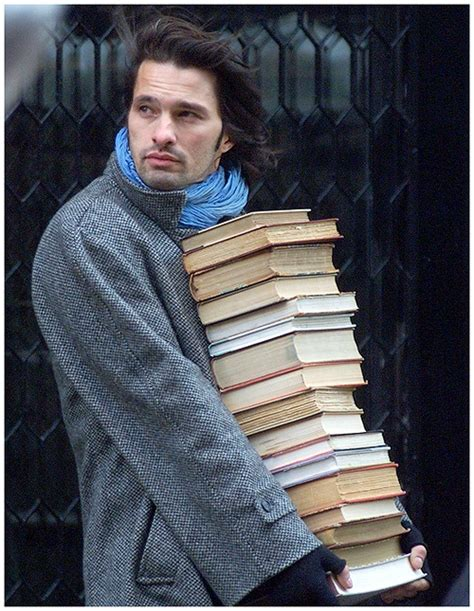 olivier books 14 best images about guys reading on