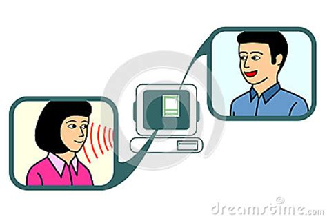 Home Design 3d Play Online Online Chat Stock Images Image 28818574