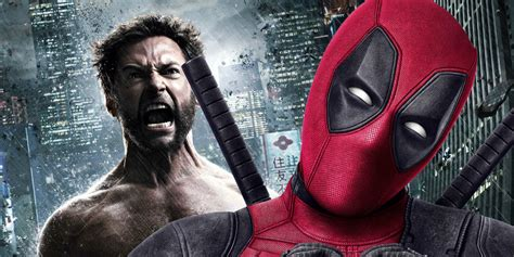hugh jackman deadpool hugh jackman leaves door ajar to deadpool wolverine crossover