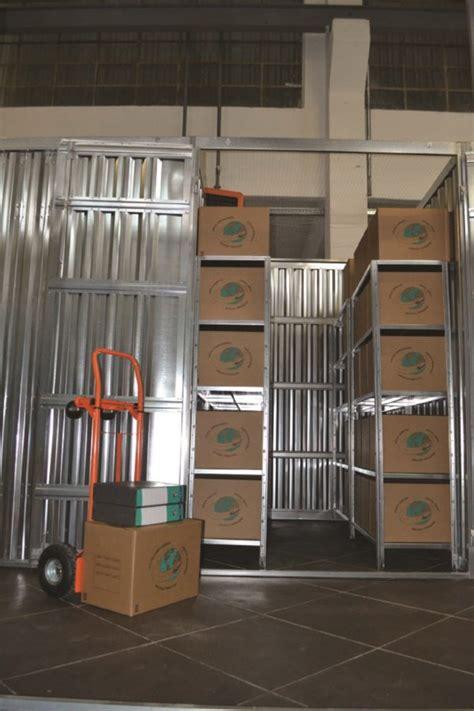 in affitto savona privati box deposito in affitto savona spazio vado ligure