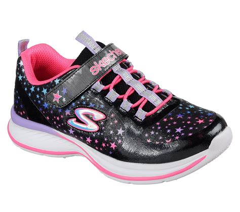 Skechers Jumpin Jams by Buy Skechers Jumpin Jams Cosmic Cutie Sport Shoes Only