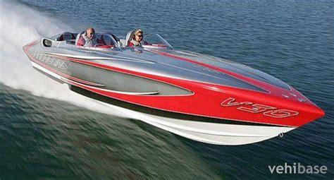 adrenaline boats powerboats adrenaline powerboats