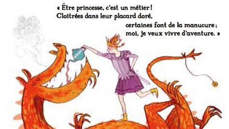 libro la pire des princesses cinq livres pour enfants pass 233 s au crible