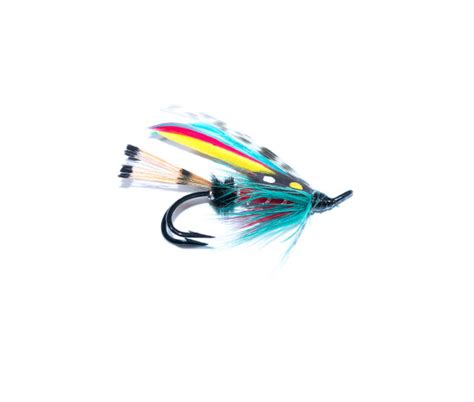 salmon flies for sale fishing flies supplier with the widest range of trout