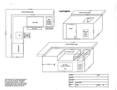 kitchen cad design charlotte outdoor kitchens design and installation of custom outdoor kitchens in the charlotte
