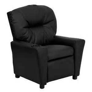 recliner chairs on sale discount prices free shipping