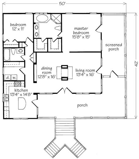 southern living house plans with basements southern living house plans with basements 28 images