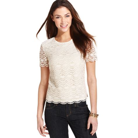 Sleeve Stitching Top gather sleeves without stitching pin craft for