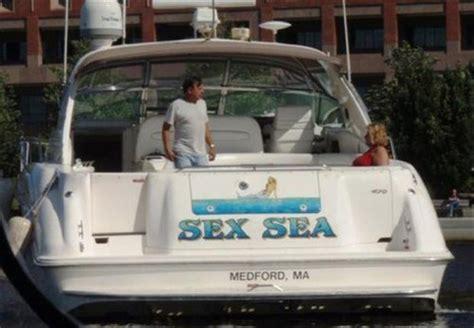 fast boat names funny boat names dumpaday 3 dump a day