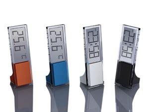 Digital Mini Thermometer mini digital thermometer tx105 china mini digital thermometer tx105 manufacturers china mini