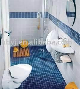indian bathroom tiles design pictures best indian bathroom designs studio design gallery
