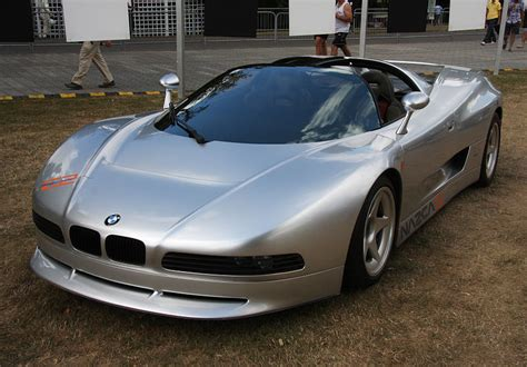 pontiac moodle 1991 bmw 8 series information and photos momentcar