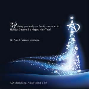 happy holidays messages business happy messages for business pictures to pin on