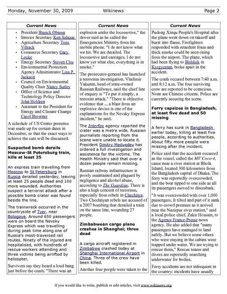 test pdf file print edition test pdf wikinews the free news source