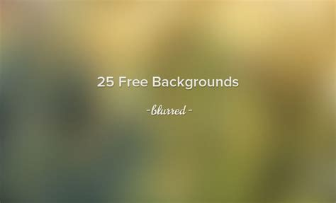 ux design background resolutions blurred background and web free on pinterest