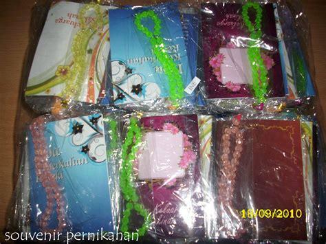 Souvenir Pernikahan Tasbih Doff Kecil Murah jual souvenir pernikahan murah unik grosir di jakarta bekasi mulai rp400 pc tasbih