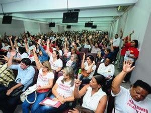 bonus de professores da rede estadual 2016 g1 professores da rede estadual de pe paralisam