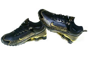 Sepatu Volly Fila sepatu basket sepatu zu