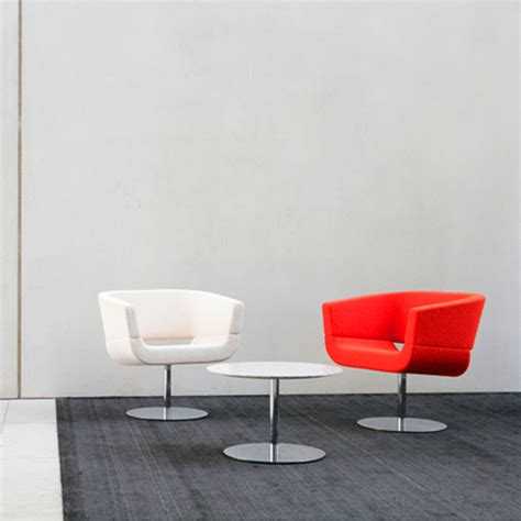 Seating Area Chairs by Soft Seating Modern Officemodern Office