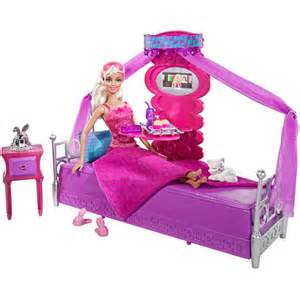 toys r us bedroom sets bedroom furniture bed to breakfast and doll play