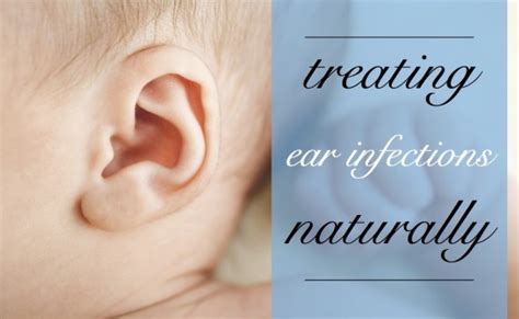 ear infection treatment weaver author at lake chiropractic